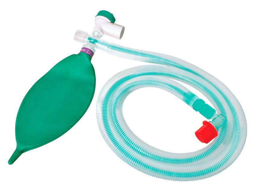 circuito-anestesia-respiracion-pacientes-bain-68898-6742559