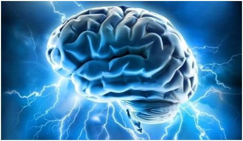 Resultado de imagen para estado epileptico pediatria